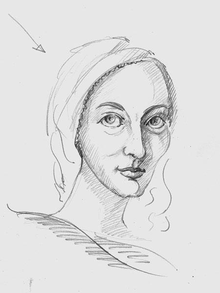 112-portrait