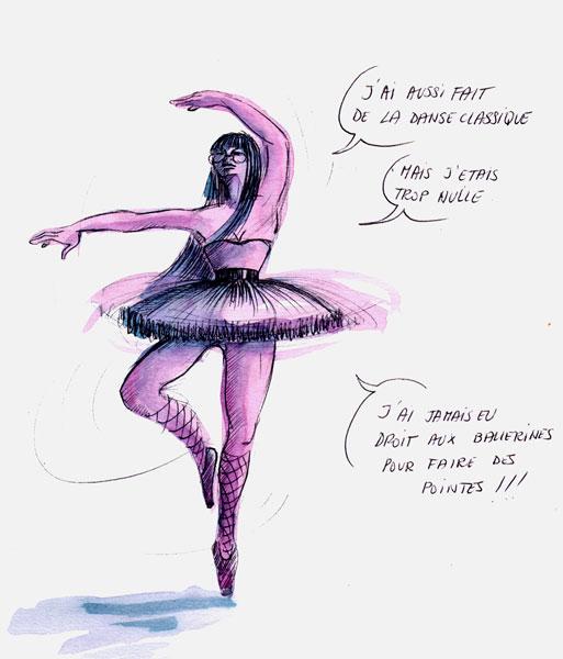 40-danseuse