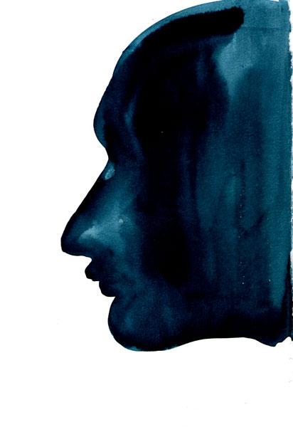 63-le_03-03-2012