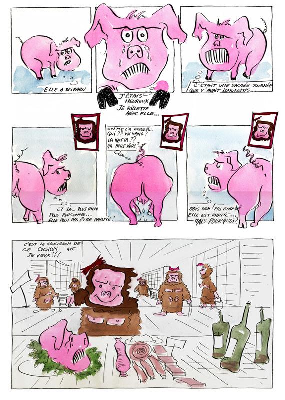 cochon1