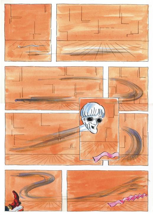 planche11