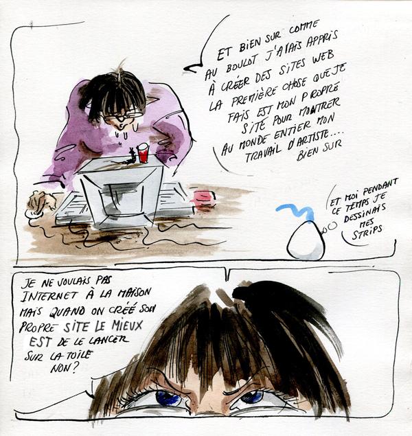 12-anecdote_bda.jpg