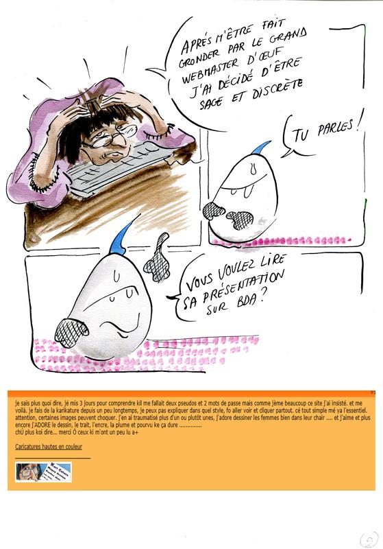 16-anecdote_bda.jpg