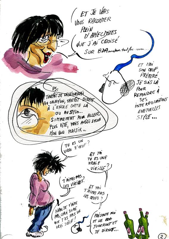2-anecdote_bda.jpg