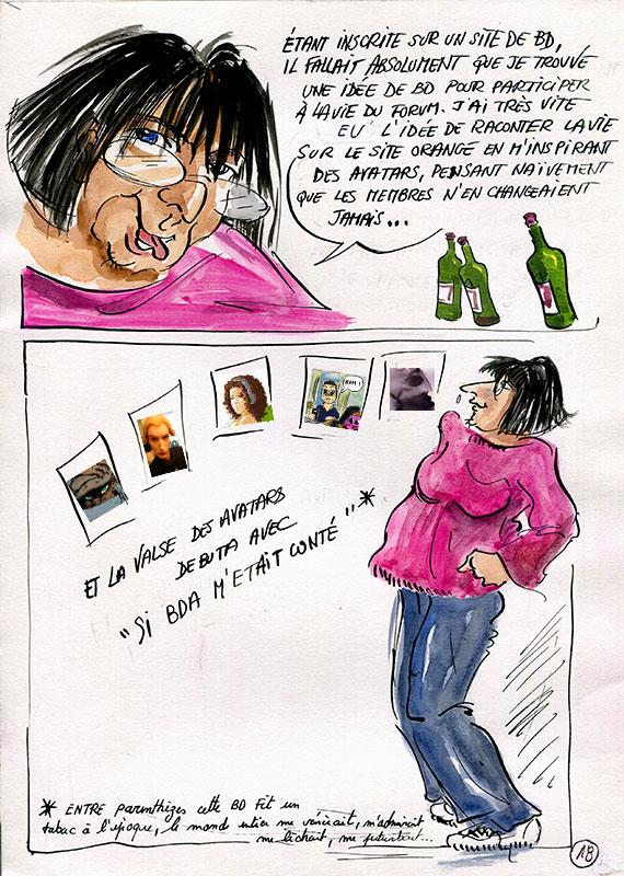 19-anecdote_bda.jpg