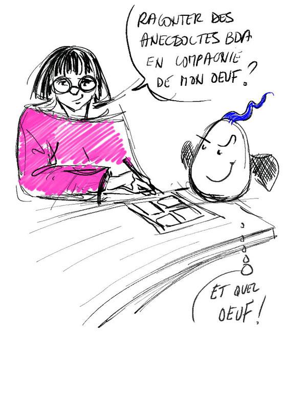 2-anecdotes_bda.jpg