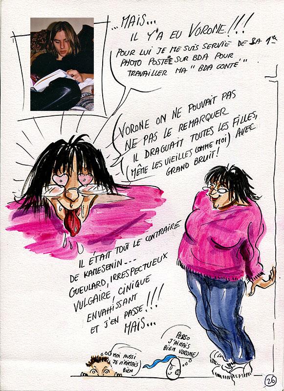 27-anecdote_bda.jpg